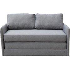 Grey Sofas Free Shipping