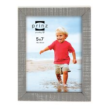 Sweet Water Distressed Solid Wood Picture Frame