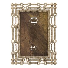 Chapman Metal Picture Frame