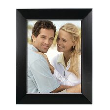 Dakota Solid Wood Picture Frame