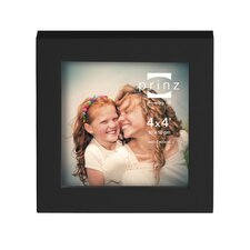 Mercer Wood Picture Frame
