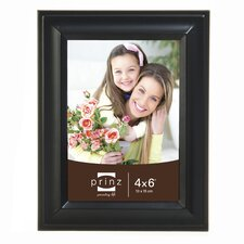 Monroe Metal Picture Frame