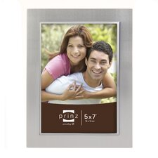 Beldon Wood Picture Frame