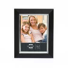 Fulton Metal Picture Frame