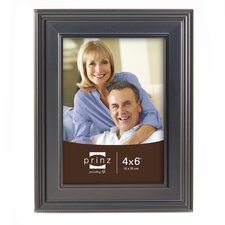 Clybourn Metal Picture Frame