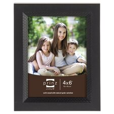 Monterey Wood Picture Frame