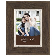 Fairfield Wood Picture Frame