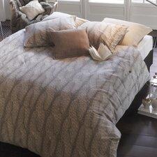Bettwäsche-Set Lufness Ivory aus Renforce (100% Baumwolle)
