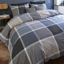 Bettbezug Montreal aus 100% Baumwolle-Renforcé