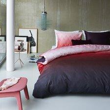 Bettwäsche Set Brilliance Kardol & Verstraten aus Makpinktin (100% Baumwolle)
