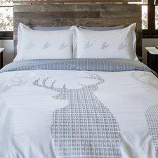 Watchdogs Comforter Set