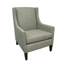 Cordelia Winslow Lounge Chair