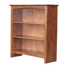 Shaker Standard Bookcase