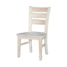 Atlantic Side Chair (Set of 2)