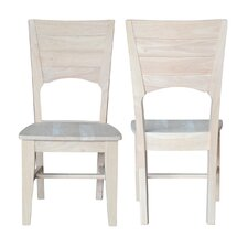 Canyon Side Chair (Set of 2)