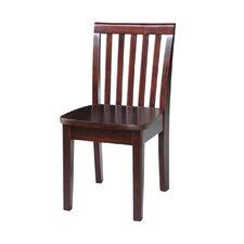 Mission Juvenile Kids Chair (Set of 2)