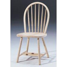 Junior Windsor Spindleback Kids Adirondack Chair