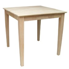 Quaker Dining Table