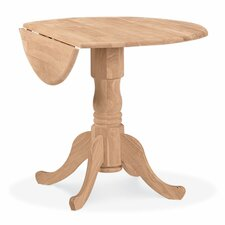 Audette Dining Table