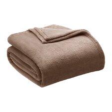 Dona Plush Throw Blanket