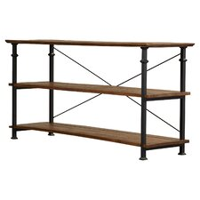 Oliver TV Stand