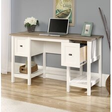 Albin Writing Desk