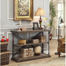 Rachael Console Table
