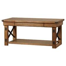 Irwin Coffee Table