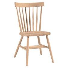 Sofia Arrowback Side Chair