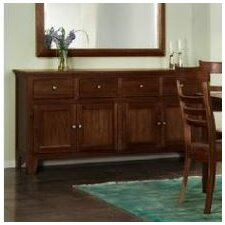 Allie Sideboard
