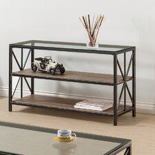 Camelia Console Table