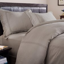 Skye Duvet Cover Collection
