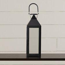 Artemesia Candle Lantern