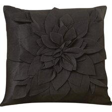 Montrose Felt Throw Pillow