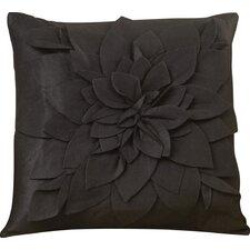 Montrose Felt Throw Pillow