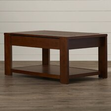 Taylor Coffee Table with Lift Top