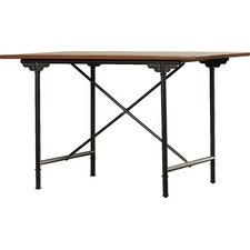 Marylou Vintage Farmhouse Dining Table