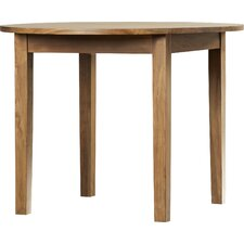 Aubrie Dining Table