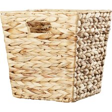 Shore Thing Widemouth Basket