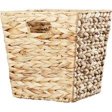 Shore Thing Widemouth Basket