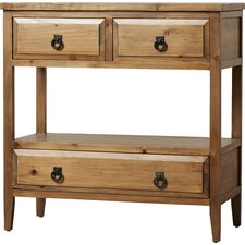 Velma Console Table