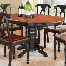 Aimee Dining Table