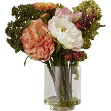Great Bend Floral Arrangements