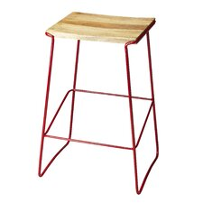 "Noonan 31"" Bar Stool"