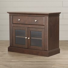 Caldwell TV Stand
