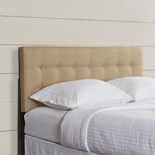 Kayleigh Upholstered Headboard