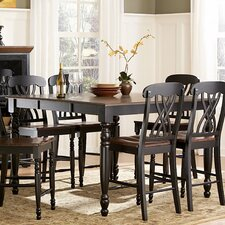 Frona Counter Height Dining Table