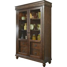 Pinesdale Cabinet