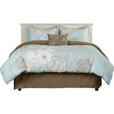 Effie Comforter Set