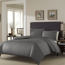 Amberly Duvet Cover Set